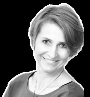 Viviane-Schmitz_Team