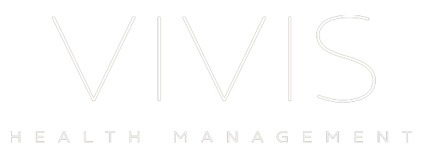 VIVIS – Health Management